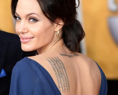 angelina-jolie-tattoo-on-back-side-410x332