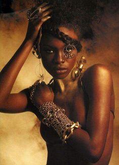 divine-feminine