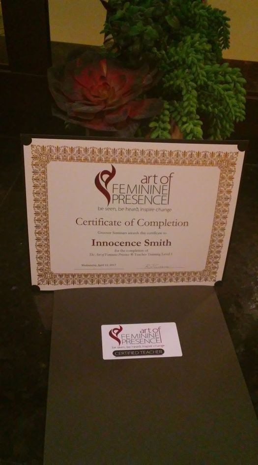Art of Feminine Presence Teacher Certification.jpg
